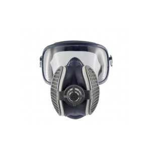 Maschera Elipse GVS Integra P3 Work Secure Antinfortunistica Umbria