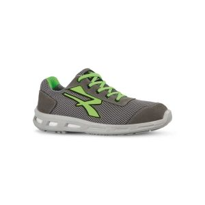 U Power Summer S1 P SRC Scarpa antinfortunistica EN ISO 20345:2011