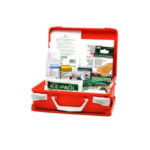 Pvs First Aid Medic 1 Valigetta Pronto Soccorso Allegato 2 Base DM 388