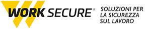 Work Secure prodotti sicurezza lavoro