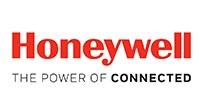 BW Honeywell