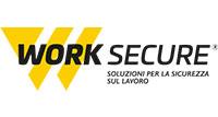 Work Secure